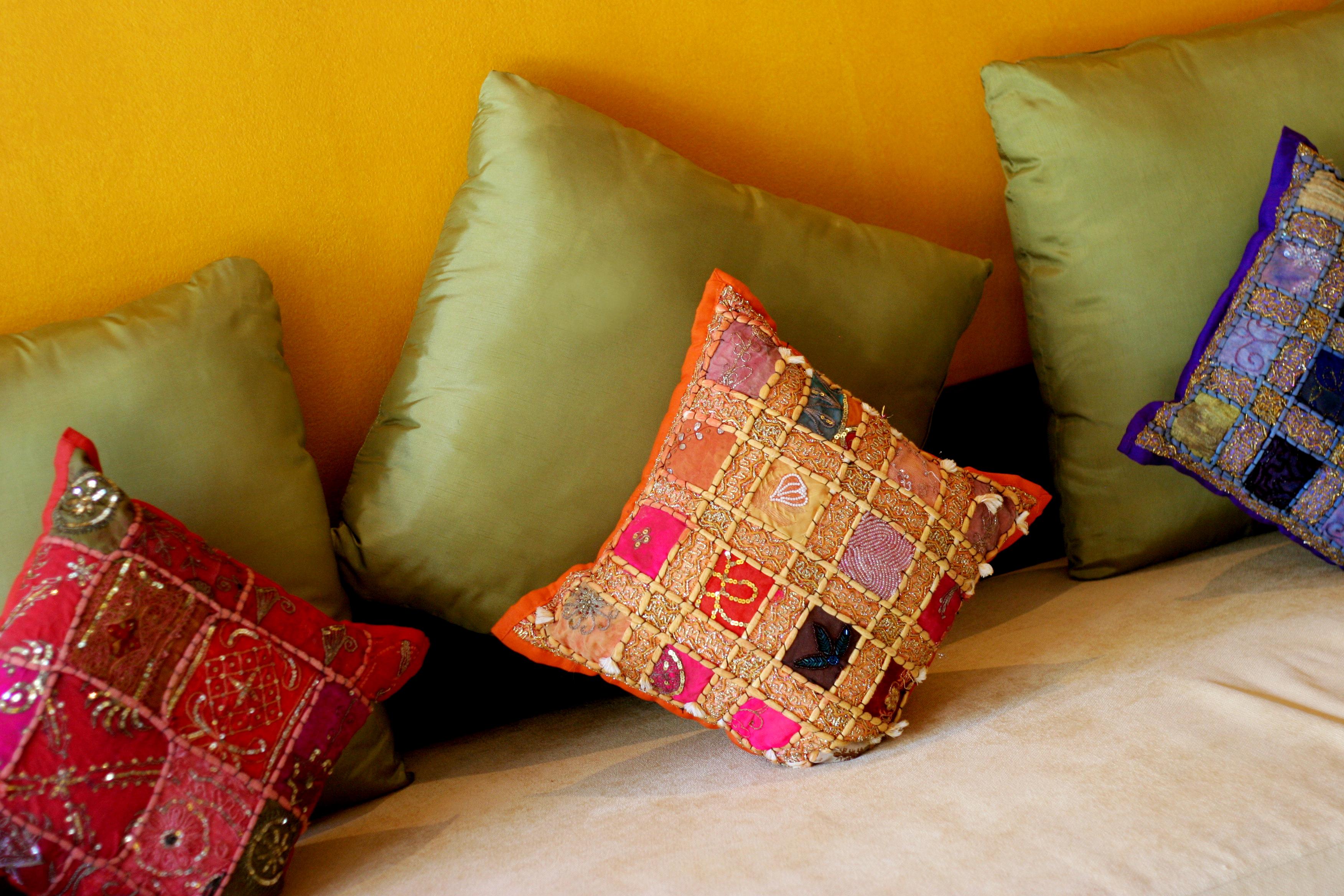 Home Loans For Nri In Uk